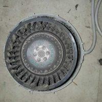 een-ernstig-vervuilde-ventilator-uit-de-ventilatie-box