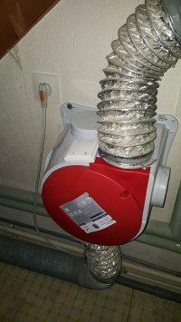 nieuwe-ventilatie-box-aangesloten-op-de-mechanische-ventilatie