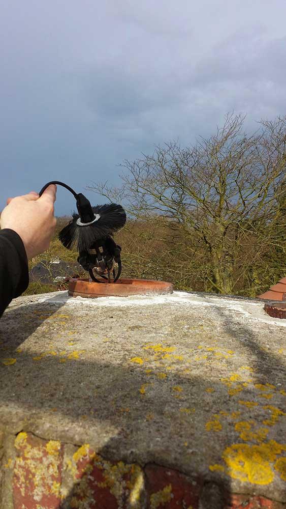 camera-inspectie-rookkanaal